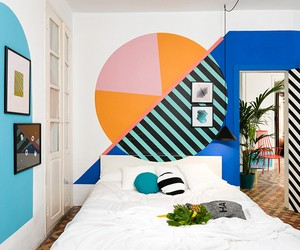 Valencia Lounge Hostel by Masquespacio