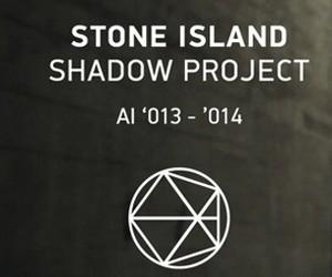 Stone Island 5919 Shadow Project
