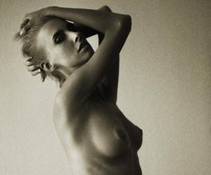 Laura by Pierre Dal Corso