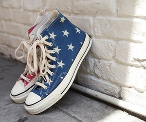 Converse Chuck Taylor First String Legion