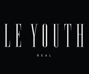 Le Youth - R E A L (Bixel Boys Remix)