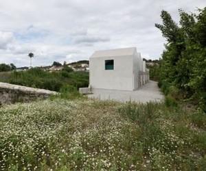 Landscape Laboratory // Cannatà & Fernandes