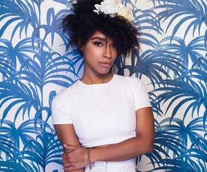 Lianne La Havas - What U Don't Do (Maribou State)