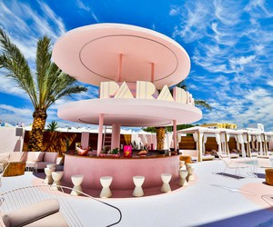 Best Stays: Paradiso Ibiza Art Hotel