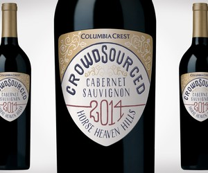 2014 Crowdsourced Cabernet is Going on Presale