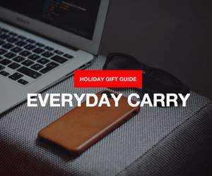 Gifts for Everyday Carry
