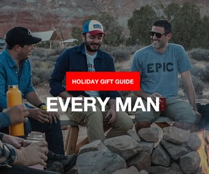 Gifts For Every Man