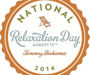 Relax with Tommy Bahama in Hawaii