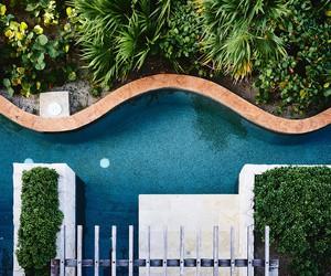 3 Yard Maintenance & Gardening Tips for the Summer