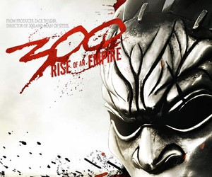 300: Rise of an Empire (Trailer)