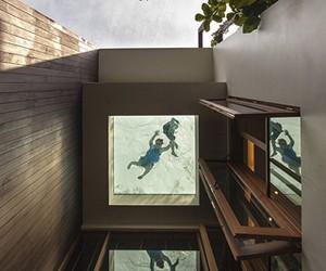 Tropical Transcendent: Adrian's Garden Villa