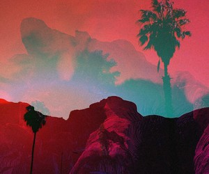 Mujuice – La La Land