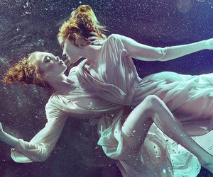 B.Inspired by Zena Holloway