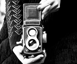 Documentary Street Photography