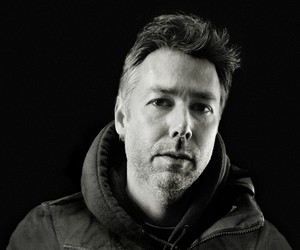 Interview with Adam Yauch
