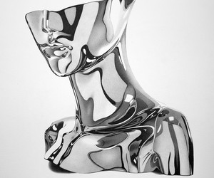 Alessandro Paglia Drawings