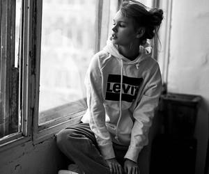 Anastasiya Avilova photos