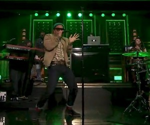 """Anderson .Paak – """"Come Down (Remix)"""" feat. T.I."""