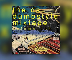 "Blu - ""The Dumbstyle Mixtape"" // Full Stream"