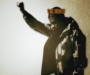 "Big K.R.I.T. – ""See Me On Top 4″ (Free Mixtape)"