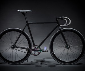 Galaxy Series Bicycles