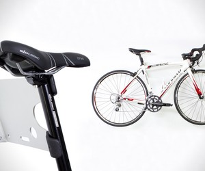 Tern Perch Bike Mount