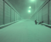 Black Coal, thin ice [Trailer]