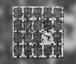 """Black Thought x 9th Wonder - """"Streams Of Thought"""""""
