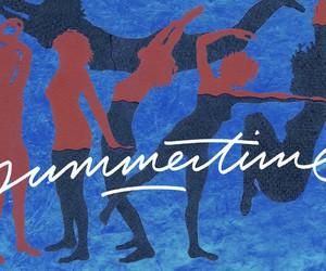 """Childish Gambino - """"Summer Pack"""" // New EP"""