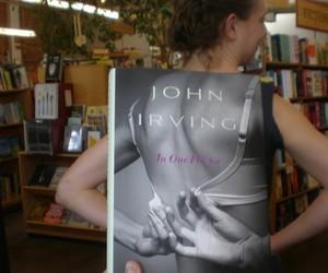 Corpus Libris: People Matching Bodies to Books