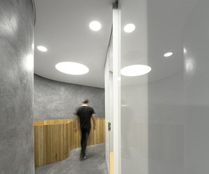 DRDERM by Atelier Central