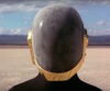 DAFT PUNK UNCHAINED / OFFICIALTRAILER