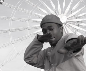 "Dizzy Wright – ""FFL (Fuck Fake Love)"" (Video)"