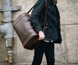 The Best Weekender Duffel Bags For Men