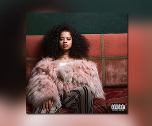 "Ella Mai - ""Ella Mai"" // Official Stream"