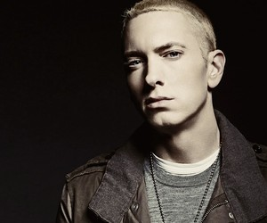 "Eminem – ""Campaign Speech"" (Youtube + Soundcloud)"