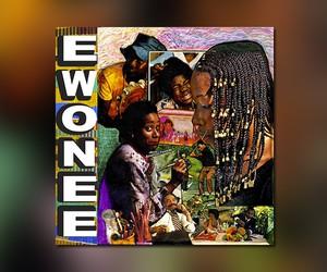 "Ewonee - ""73""// Full Stream"