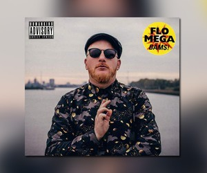"Flo Mega - ""BÄMS!"" // Stream"
