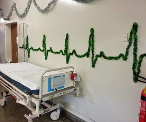 Brilliant Hospital Christmas Decorations –