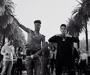 "G-Eazy x Blueface - ""West Coast"" // Video"