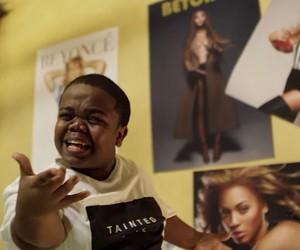 "Gnarly Davidson (aka Cee-Lo Green) – ""Jay-Zs Girl"""