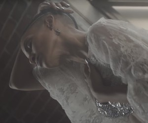 "Goapele x BJ Chicago Kid - ""Stay"" (Video)"