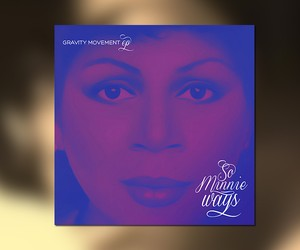 "Gravity Movement – ""So Minnie Ways"""