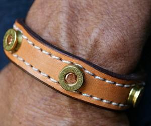 Gunner Bracelet