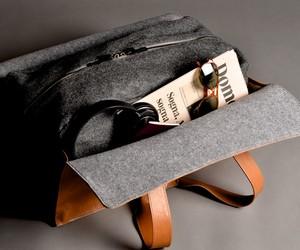 1st Edition Ttravel Bag from Hardgraft
