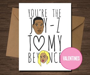 Rap Valentine Cards & Pop Culture Greeting Cards