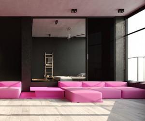 IK1-HOUSE BY SIROTOV ARCHITECTS