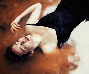 Clean My Soul by Kelly Steffey