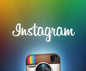 Must Know Instagram Tips
