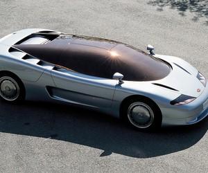 Bugatti ID 90